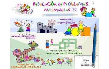 Resuelvo-problemas-TIC