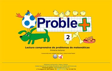 Resuelvo-problemas-ntic