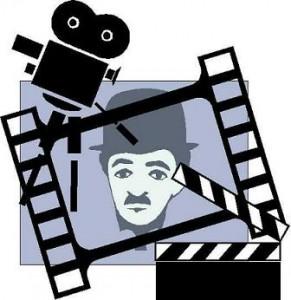 sillas-en-el-cine1
