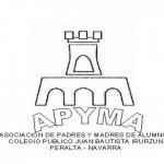 escudoapyma