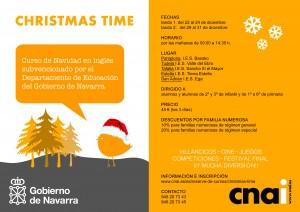 Christmastime2014