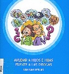 Ayudar_hijos_e_hijas_frente_a_las_drogas