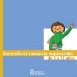 Guía-para-el-desarrollo-de-conductas-responsables-en-niños-de-3-a-12-años-portada
